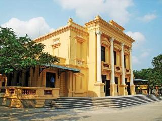 Nice 1 bedroom Lodge in Haiphong - Haiphong vacation rentals