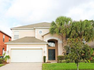 Emeralds Cove - Conservation - Near Disney - Kissimmee vacation rentals