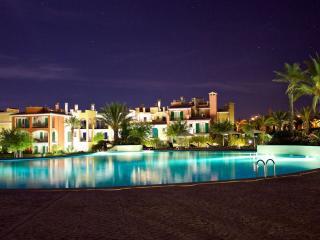 Portocolom Bendinat Apartment - Porto Colom vacation rentals