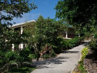 Bellevue Terrasse (entire residence) - Spring Bay vacation rentals