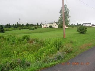 Vacation rentals in Nova Scotia