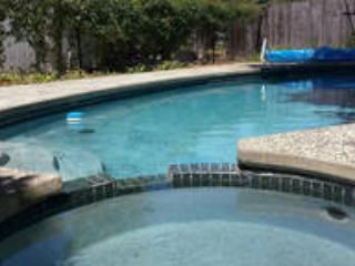 Napa relax life with pool/spa. Private suit ! - Napa vacation rentals