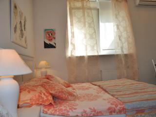 Apartment Magnolija - Zagreb vacation rentals