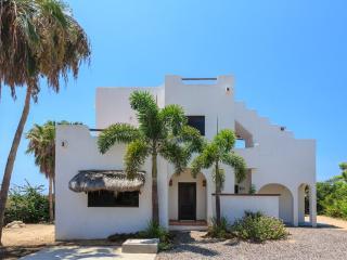 Casa de vida  Beach House - El Pescadero vacation rentals