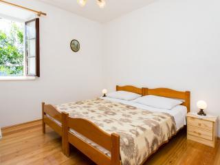 Guest House Simunovic - Double Room No2 - Sipanska Luka vacation rentals