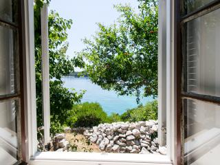 Guest House Simunovic - Double Room No2 - Sipanska Luka vacation rentals
