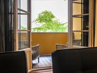 InSuites II - 1 Bedroom apartment - Lisbon vacation rentals