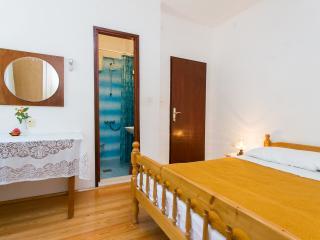 Guest House Simunovic - Double Room No3 - Sipanska Luka vacation rentals