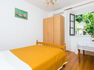 Guest House Simunovic - Double Room No3 - Sipanska Luka vacation rentals