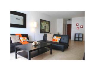 Miami - Premium Vacation Rental - 6 G - 2 BR - Hollywood vacation rentals