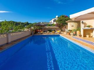 Morewood 8 - Moraira vacation rentals