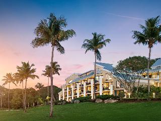 Luxury Two Bedroom Loft Villa at Westin St John - Cruz Bay vacation rentals