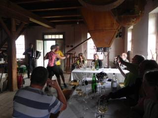 Slomskov Mill - Ljutomer vacation rentals