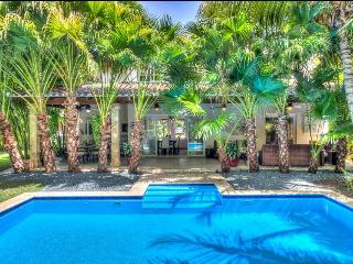 Luxurious house in Tortuga Bay up to 8 pers. - Punta Cana vacation rentals