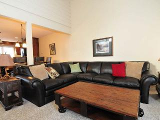 Ridge Condominiums 2672 - Sun Valley vacation rentals