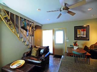 Perfect Condo with Internet Access and Dishwasher - Ketchum vacation rentals