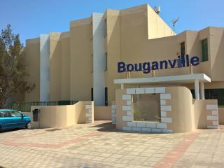 Complesso Bouganville Fuerteventura - Caleta de Fuste vacation rentals