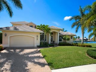 DRIFTWOOD PALMS - Marco Island vacation rentals