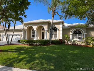 TAYLOR COURT - Marco Island vacation rentals