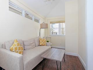 8 Bedroom Oceanblock Home - Atlantic City vacation rentals