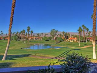 Heavenly Condo with 3 Bedroom & 4 Bathroom in Palm Desert (222PD) - Palm Desert vacation rentals