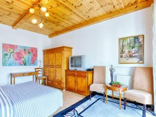 Comfortable 1 bedroom Vacation Rental in Marianske Lazne - Marianske Lazne vacation rentals
