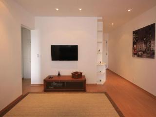 Cozy Rio de Janeiro vacation Apartment with Television - Rio de Janeiro vacation rentals