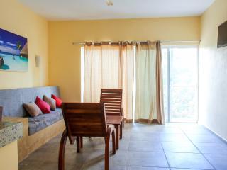 Tulum Nah apartment A3 - Tulum vacation rentals