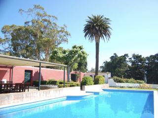 refuge holiday homes | country house'n Ericeira - Ericeira vacation rentals