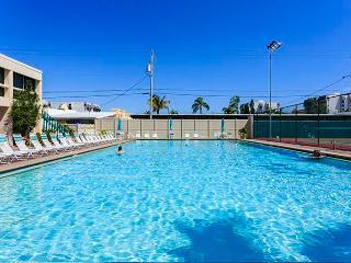 Palm Bay Club G88, 1 Bedroom, Ocean View, Sleeps 4 - Siesta Key vacation rentals