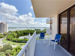 Lovers Key Beach Club 905, 1 Bedroom, Beach Front, Heated Pool, Sleeps 4 - Fort Myers Beach vacation rentals