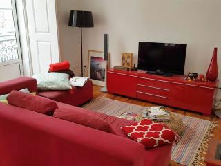 Alfama Residence - Lisbon vacation rentals
