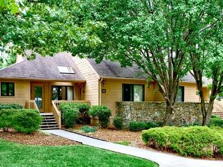 Wyndham Fairfield Glade - Home to 4 Golf Courses - Knoxville vacation rentals