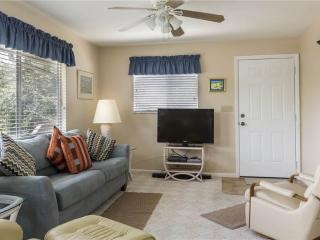 Lazy Way 385 Upper, 2 Bedrooms, WiFi, Sleeps 4 - Fort Myers Beach vacation rentals