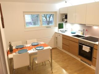 Near city center, sea & nature! - Helsinki vacation rentals