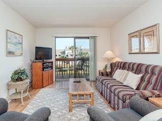Ocean & Racquet 3204, 2nd Floor, 2 Pool, Tennis - Saint Augustine vacation rentals