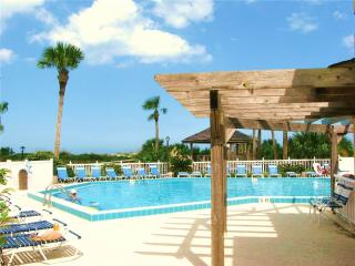 Ocean Village Club D23, 2 Bedrooms, 2nd Floor, Pet Friendly, Sleeps 5 - Saint Augustine vacation rentals