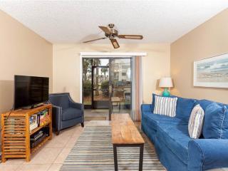 Ocean Village Club N16, 1 Bedroom, Heated Pool, WiFi, Sleeps 4 - Saint Augustine vacation rentals