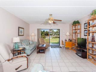 Summerhouse 151, 2 Bedrooms, Ocean View, 4 Heated Pools, WiFi, Sleeps 6 - Saint Augustine vacation rentals