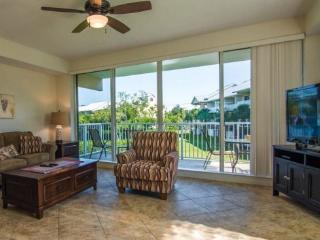 3 Bedroom 2.5 Bath Townhome in Little Harbor, Ruskin FL. 3255MPR - Apollo Beach vacation rentals