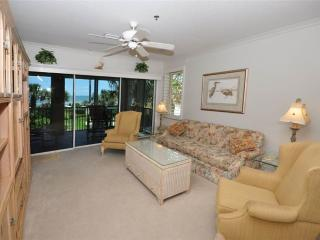 South Beach Club 205, 3 Bedrooms, Ocean View, 2nd Floor, Elevator, Sleeps 6 - Flagler Beach vacation rentals
