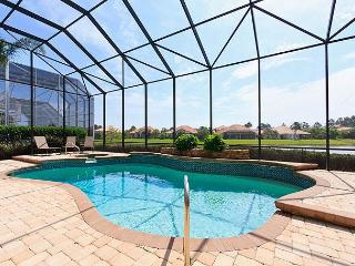 Margaritaville, 4 Bedrooms, Ocean Hammock, Private Pool, WiFi, Sleeps 10 - Palm Coast vacation rentals