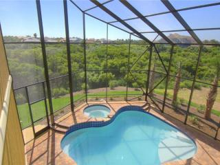 Windows on the Sea, 6 Bedroom, OceanView, Private Pool, Elevator, Sleeps 14 - Palm Coast vacation rentals