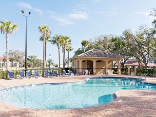Palm Coast Resort 109, 3 Bedrooms, Pool, Hot Tub, WiFi, Sleeps 6 - Palm Coast vacation rentals