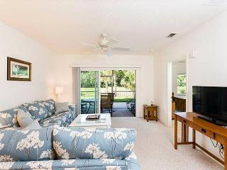 Canopy Walk 1114, 3 Bedrooms, Ground Floor, Pool,  WiFi, Sleeps 6 - Palm Coast vacation rentals