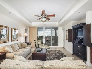 Yacht Harbor 462, Luxury, 3 bedrooms, HDTV - Palm Coast vacation rentals