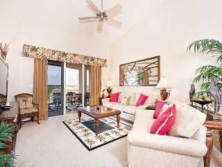 964 Cinnamon Beach, 3 Bedroom, Penthouse, 2 Pools, Elevator, WiFi, Sleeps10 - Palm Coast vacation rentals