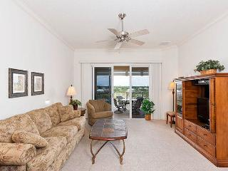1052 Cinnamon Beach, 3 Bedroom, 2 Pools, Elevator, WiFi, Sleeps 8 - Palm Coast vacation rentals
