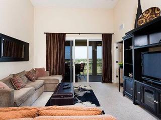 1063 Cinnamon Beach, 3 Bedroom, 2 Pools, Elevator, WiFi, Sleeps 8 - Saint Augustine Beach vacation rentals