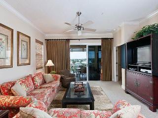 1151 Cinnamon Beach, 3 Bedroom, 2 Pools, Elevator, WiFi, Sleeps 8 - Palm Coast vacation rentals
